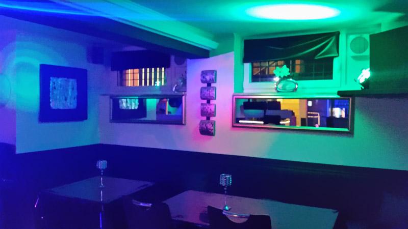 musik klub 55 ristorante pizzeria da domenico. Black Bedroom Furniture Sets. Home Design Ideas